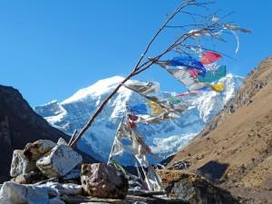 Bhutan_268